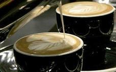 La hora a la que debes tomar el último café del día