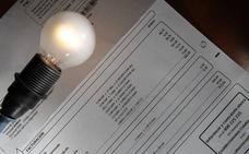 Nuevo bono social eléctrico: requisitos e instrucciones para solicitarlo