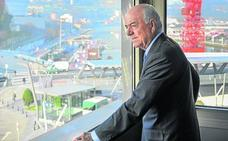 Exconsejeros del BBVA se sintieron espiados por Francisco González