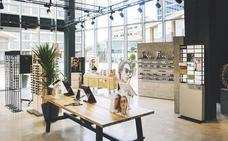 Congafasdesol.com abre en Murcia la tienda de óptica más grande de España
