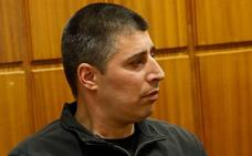 Declarado culpable de asesinato el hombre que mató a otro a puñaladas en Águilas