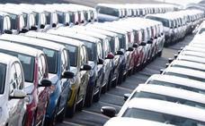 ¿Buscas un coche de segunda mano? Estos son los favoritos según MSI