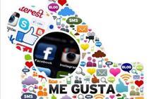 Esta es la red social que echará el cierre en 2019