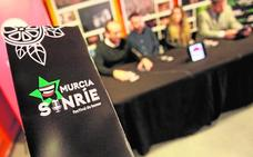 El festival 'Murcia Sonríe' acogerá más de 30 'shows' del mejor humor actual