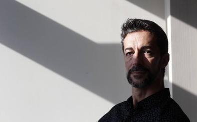 José Carlos Martínez: «Los bailarines han actuado en Japón en sus días libres y no se ha gastado un euro de dinero público»