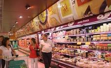 'Pizzadona': la gran novedad que Mercadona ya está probando en algunos de sus supermercados