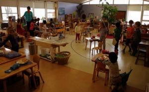 Montesori, por proyectos... ¿Cuál es mejor método educativo para tus hijos?