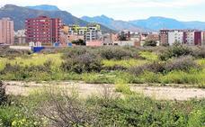 El Ayuntamiento planea un recinto festero en Mandarache para Carthagineses y Romanos