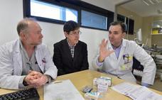 Urgencias dará a las víctimas de agresión sexual todos los fármacos que requieren