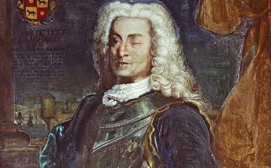 ¿Quién era Blas de Lezo?: El héroe español cojo, tuerto... e invisible