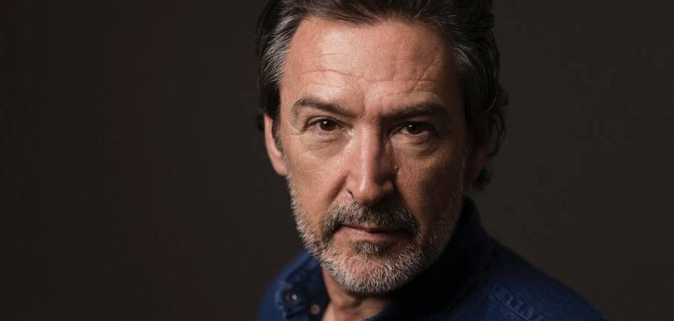 El actor Ginés García Millán será el pregonero del Carnaval de Águilas