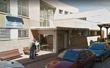 Detenido un médico en Molina por un presunto abuso sexual a una paciente