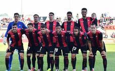 LaLiga oficializa la expulsión del Reus y actualiza la clasificación