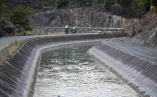 La CHS convocará mesas sectoriales para fomentar la participación en el nuevo plan hidrológico