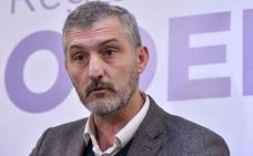 Los letrados de la Asamblea rechazan por ilegal la agencia antifraude que pide Podemos