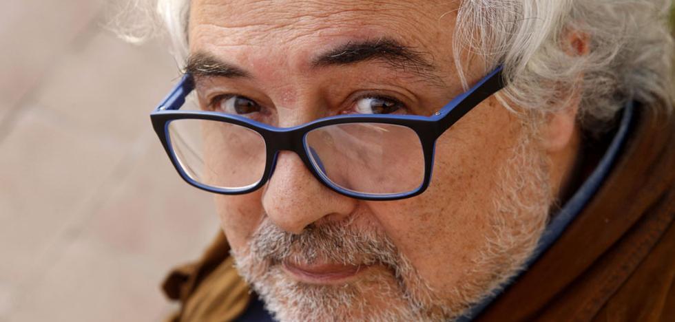 Javier de Lucas: «Vox ha sido una enorme sorpresa, pero no se le combate con un cordón sanitario»