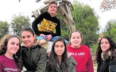 Más de ciento treinta grupos ya se han inscrito en el concurso escolar