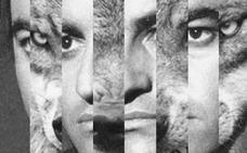 Paul Naschy, la marca del hombre lobo
