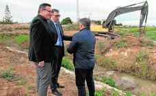 El Consejo de Ministros declara de emergencia las obras del Canal de Cartagena