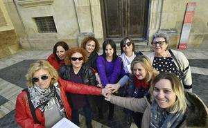 La Asamblea Feminista secundará la huelga de 24 horas del 8 de marzo
