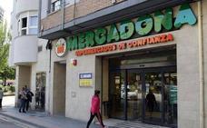 El 'ejército oculto' que usa Mercadona para elegir sus mejores productos