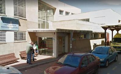 Vuelven a detener al médico de Molina por abusos a otra paciente