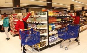 El tomate frito no existe: esto es lo que se vende en realidad en los supermercados