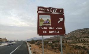 La Región de Murcia potencia sus rutas del vino