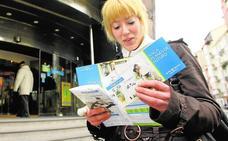 Las pérdidas en los planes de pensiones alcanzan a 260.000 ahorradores murcianos
