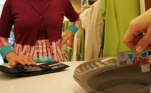 La Comunidad ayuda a 160 pymes y autónomos a implantar el comercio electrónico
