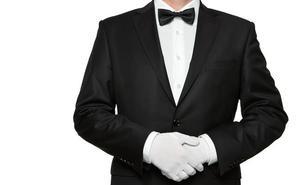 Cómo está el servicio: así es el empleo doméstico de lujo que está en auge en España