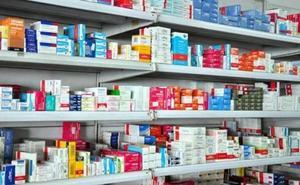Sanidad alerta de dos fármacos que pueden provocar pancreatitis