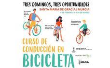 Cómo convertirse en un 'cicloturista de combate'