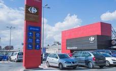 El cambio radical en las tiendas de Carrefour que empezarás a ver dentro de muy poco
