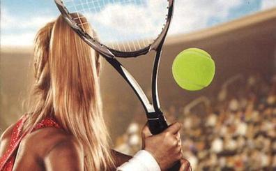 Un torneo de Cartagena rectifica e iguala los premios para hombres y mujeres