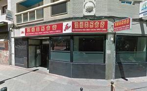 Un restaurante chino de Murcia pide disculpas tras una 'metedura de pata' por WhatsApp