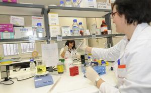 Desciende la tasa de investigadoras en las universidades y las empresas de la Región