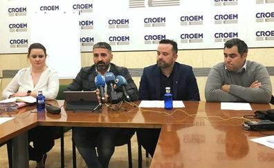 Los hosteleros, abiertos a la negociación del convenio colectivo roto por los sindicatos