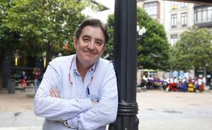 García Montero nombra a 21 directores de los centros del Instituto Cervantes