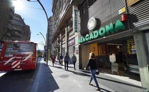 El gran gesto de Mercadona en la Región de Murcia que mucha gente desconoce