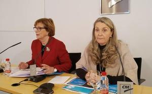 Unicef propone que la infancia y la adolescencia sean una prioridad en la agenda de la próxima legislatura en la Región