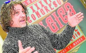 A la venta las entradas para el XXXVI Congreso Mágico que se celebra en Murcia en junio