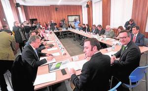 La apertura de Camarillas el 21 de marzo saldará otra deuda histórica de la Región