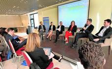 Los expertos abogan por la innovación para atender mejor al cliente y generar negocio