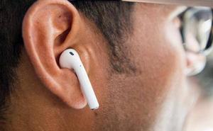 Aviso de la OMS: usar auriculares puede dejarte sordo