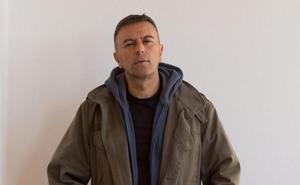 'Los Doscientos'de Rafael Doctor
