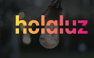 Un fallo en Holaluz permitiría «saber muy bien cómo es tu casa»