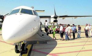 Iberia tendrá que indemnizar a una pasajera murciana con 1.400 euros por haberle cancelado un vuelo