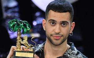 El representante de Eurovisión que no gusta a Salvini