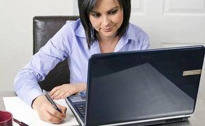 Cómo solicitar las ayudas para mujeres emprendedoras: requisitos y pasos a seguir